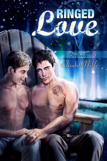 Ringed Love ebook by Elizabeth Noble