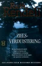 Zielsverduistering ebook by Ruth Rendell, Hugo Kuipers, Nienke Kuipers