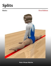 Splits: Basics ebook by Peter Marino
