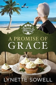 A Promise of Grace ebook by Lynette Sowell