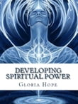 Developing Spiritual Power