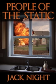 People of the Static ebook by Jack Night