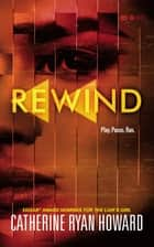 Rewind ebook by Catherine Ryan Howard