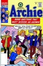 Archie #397 ebook by Archie Superstars, Archie Superstars