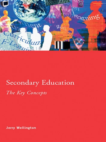 the educational concepts In a clear and lively manner, this new reference explains all of the essential concepts used in contemporary and modern philosophy of education it also provides invaluable background on the classic educational philosophy texts of rousseau, plato and others--readers will find coverage of seminal views onteaching, learningandindoctrinationas.