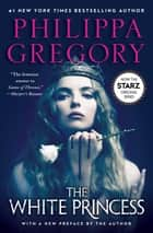 The White Princess eBook von