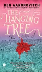 The Hanging Tree 電子書 by Ben Aaronovitch