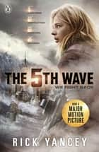 The 5th Wave (Book 1) ekitaplar by Rick Yancey