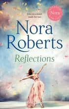Reflections ebook by