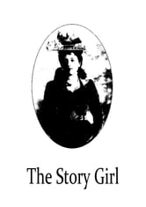 The Story Girl ebook by Lucy Maud Montgomery