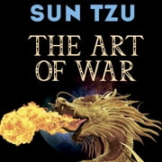 The Art of War (Sun Tzu) audiobook by Sun Tzu
