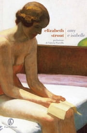 Amy e Isabelle eBook by Elizabeth Strout