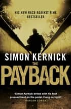 The Payback ebook by Simon Kernick