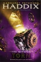 Torn ebook by Margaret Peterson Haddix