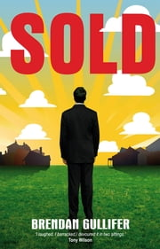 Sold ebook by Brendan Gullifer