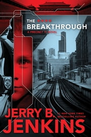 The Breakthrough ebook by Jerry B. Jenkins
