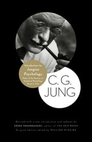 Introduction to Jungian Psychology - Notes of the Seminar on Analytical Psychology Given in 1925 ebook by C. G. Jung,William McGuire,R. F.C. Hull,Sonu Shamdasani