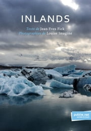 Inlands ebook by Jean-Yves Fick, Louise Imagine