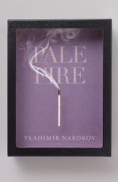 Pale Fire ebook by Vladimir Nabokov
