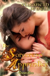 The Sorceress' Apprentice ebook by Elizabeth Jewell