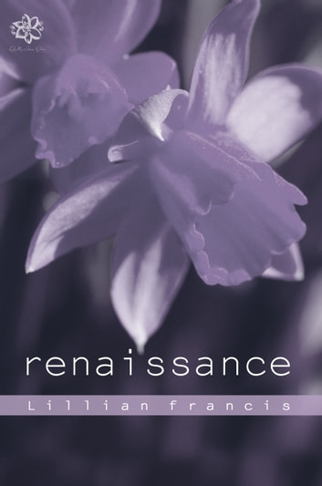 Renaissance (Village Love #2) ebook by Lillian Francis