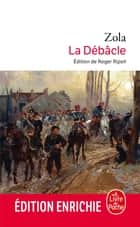 La Débâcle ebook by