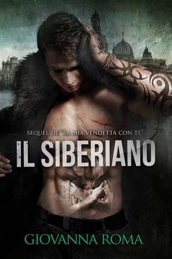 Il Siberiano eBook by Giovanna Roma