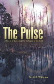 The Pulse - A Novel of Surviving the Collapse of the Grid ebook by Scott B. Williams