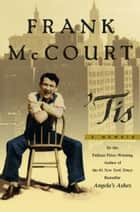Tis ebook by Frank McCourt