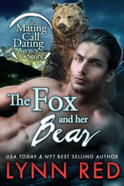 The Fox and Her Bear ebook by Lynn Red