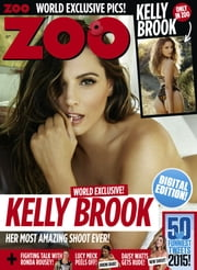Zoo - Issue# 604 - Frontline magazine