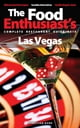 Las Vegas: 2016 ebook by Sebastian Bond