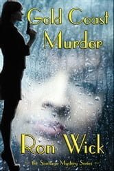 Gold Coast Murder ebook by Ron Wick