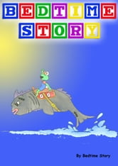 Bedtime Story ebook by Bedtime Story