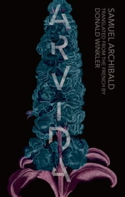 Arvida ebook by Samuel Archibald