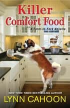 Killer Comfort Food ebook by