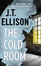 The Cold Room ebook by