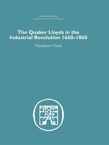 an introduction to the history of the first british industrial revolution Home history modern europe british and irish history industrial revolution (leading to the first modern industrial the british industrial revolution.