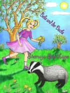 Bella und der Dachs ebook by Siemaja Sue Lane, Siemaja Sue Lane, Bettina Peters,...