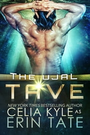 Tave ebook by Erin Tate,Celia Kyle
