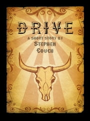 Drive ebook by Stephen Couch