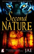 Second Nature ebook by Jae