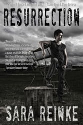Resurrection ebook by Sara Reinke