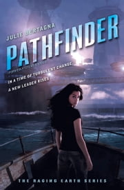Pathfinder ebook by Julie Bertagna