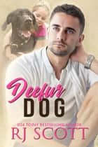 Deefur Dog ebook by