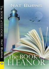 The Book of Eleanor ebook by Nat Burns