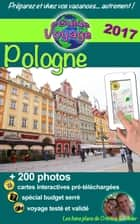 eGuide Voyage: Pologne ebook by Olivier Rebiere, Cristina Rebiere