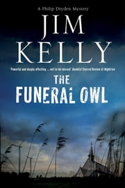Funeral Owl ebook by Jim Kelly