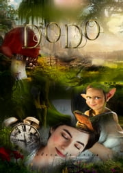 DoDo - An internal Voyage ebook by Rebeca de Vries