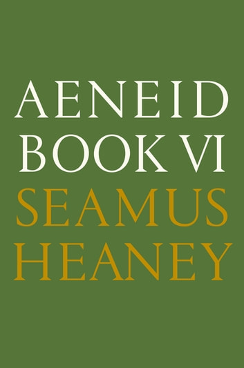 Beowulf Seamus Heaney Ebook